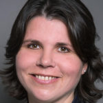 Carolin Fischer