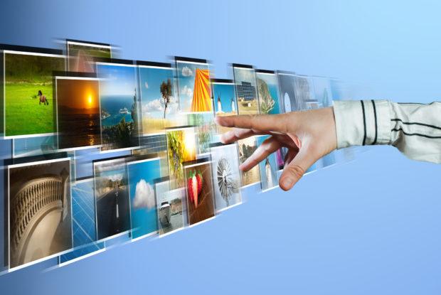 Konsumverhalten: Bildbasierte Suche nach Produkten zunehmend im Trend