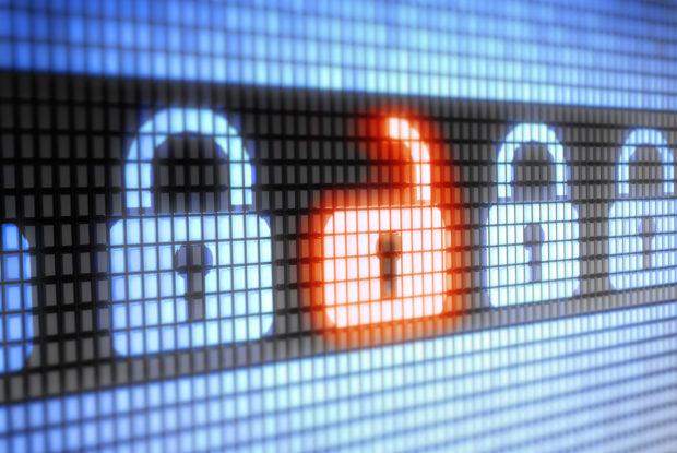 Cybersecurity wird zunehmend mehr zur Chefsache
