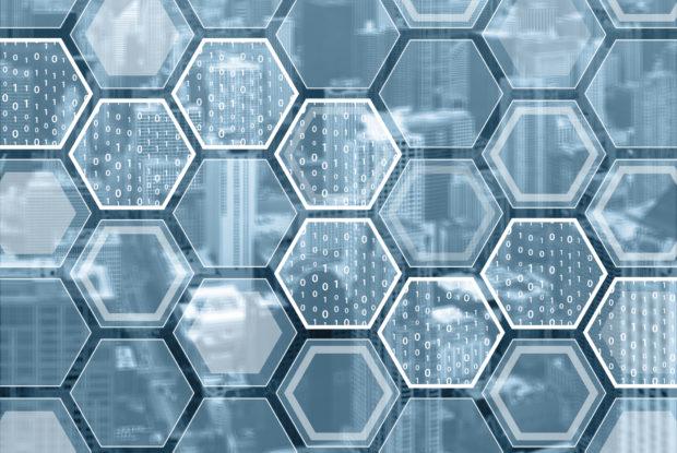 Digitalisierung der zwei Geschwindigkeiten: Große Mittelständler geben den Takt vor