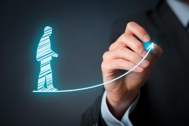 Wertvolle Tipps für Führungskräfte auf Jobsuche
