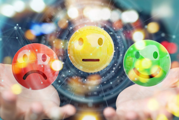 9 Tipps, wie Sie Online-Kundenbewertungen sammeln