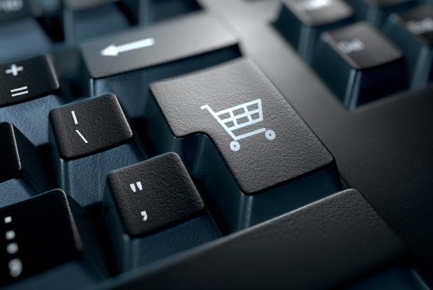 5 Dinge, die Online-Händler niemals tun sollten