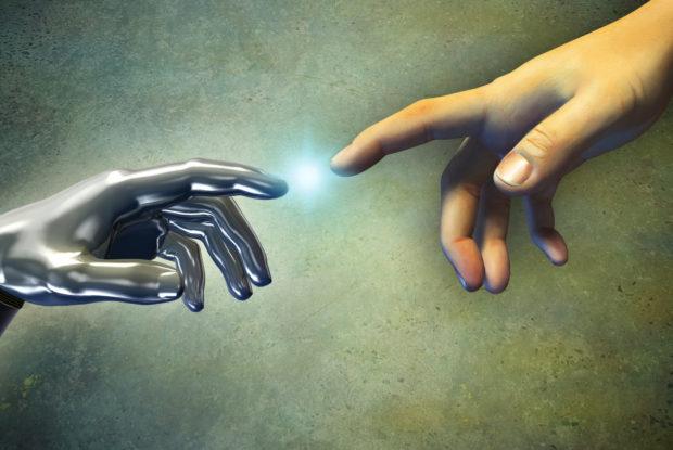 Chancen und Herausforderungen der Digitalisierung bei der Personalbeschaffung