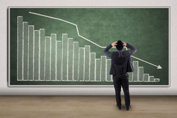 Wie der Mittelstand Zukunftsprojekte durch Sale & Lease Back finanzieren kann