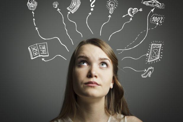 6 Arten von Verbrauchern – und wie Sie sie erreichen