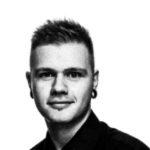Andreas Preisler
