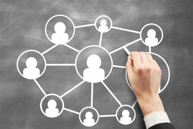 4 bewährte Tipps zum Aufbau einer visuellen Kommunikationsstrategie