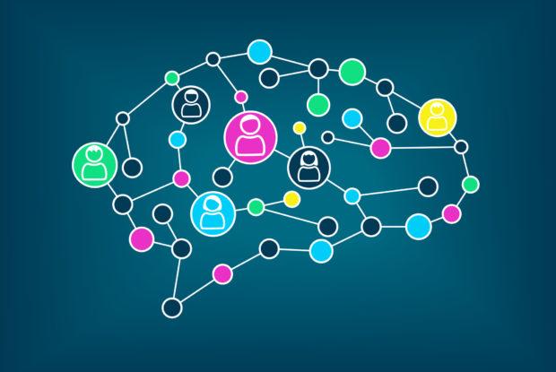 Was Mitarbeiter über die digitale Transformation denken