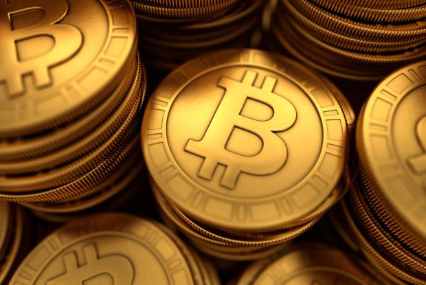 Deutsche zeigen kaum Interesse an Kryptowährungen