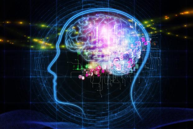 Künstliche Intelligenz ist die Top-Technologie für Startups