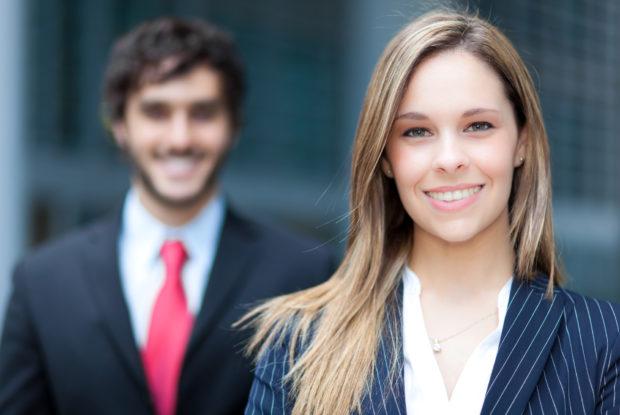 In diesen Merkmalen unterscheiden sich weibliche und männliche Führungskräfte