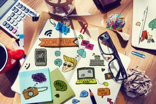 Startups – an jedem zweiten Arbeitstag ein Pitch
