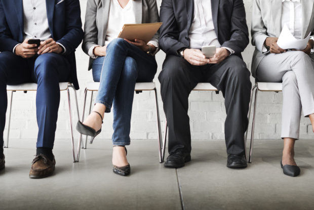 Wohin geht die Reise beim Recruiting oder Active Sourcing?