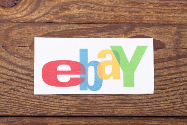 Für eBay-Händler: 5 Tipps für den rechtssicheren Verkauf