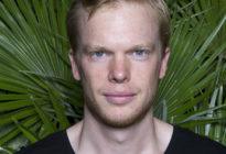 Tobias Horka