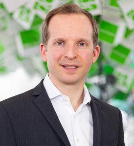 Tobias Langmeyer