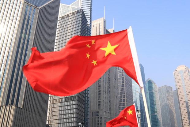 Deutlich weniger Firmenübernahmen durch chinesische Investoren