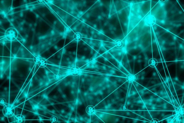 Warum die Blockchain-Technologie unsere Zukunft verändern wird