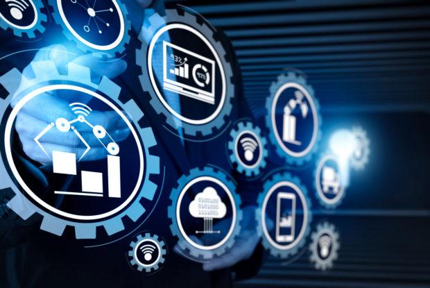 So profitiert der strategische Einkauf von Robotic Process Automation (RPA)