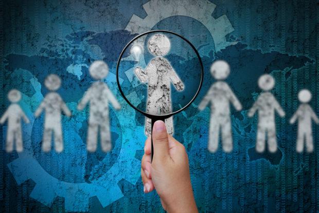 Recruiting-Tipps: So kann der Mittelstand Großkonzerne schlagen