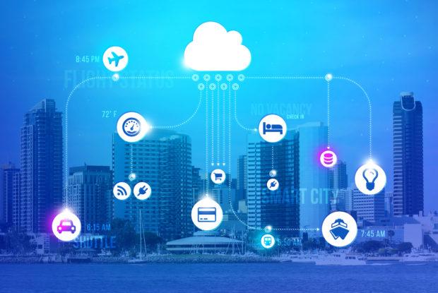 Welche Technologien werden die Welt voraussichtlich verändern?