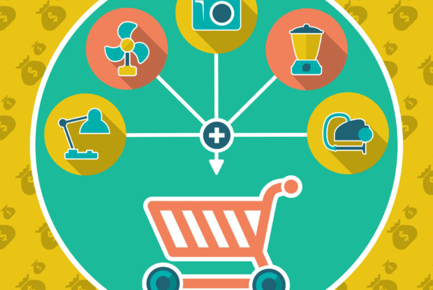 Regionale Produkte stehen bei europäischen Verbrauchern hoch im Kurs