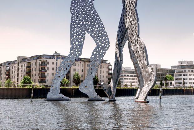 Mit einem deutschlandweiten neuen Hotellerie-Konzept auf Erfolgskurs