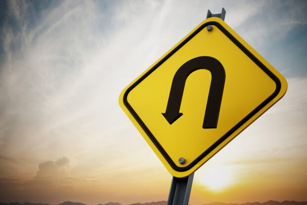 Turnaround-Management: Definition, Prozess und Erfolgsfaktoren