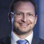 Porträtfoto Dr. Markus Maier, Leiter Six Sigma & LEAN Akademie Deutschland®