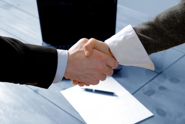 Richtig verhandeln – 7 hilfreiche Praxistipps