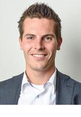 Marcel Hazeleger