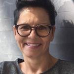 Porträtfoto von Sabine Votteler von Sabine Votteler Consulting