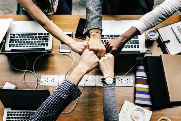 Der Nutzen des Belbin Teamrollen Modells für die Six Sigma Arbeit