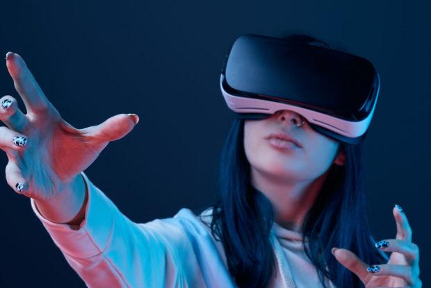Augmented Reality vs. Virtual Reality: Die Unterschiede einfach erklärt