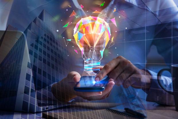 Design Sprints: In fünf Tagen strukturiert Innovationen erarbeiten