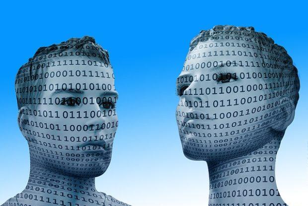 Trend zur Durchführung von Digitalisierungsmaßnahmen steigt