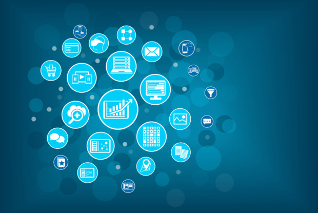 Entwicklung von Führungskräften für eine digitale Wirtschaft