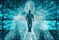 Künstliche Intelligenz in einer digitalen Umwelt