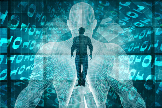 Die richtige Führungskultur im Zeitalter der Digitalisierung