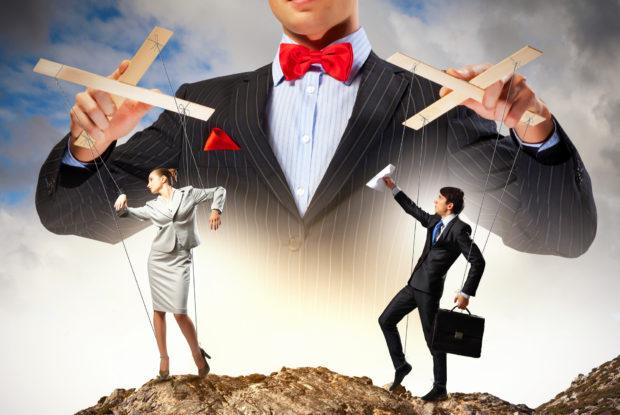Die wichtigsten Fähigkeiten, die eine Führungspersönlichkeit braucht