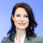 Porträtfoto von Miriam Engel, Gründerin von loyalworks