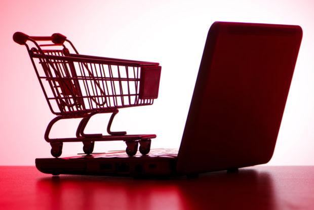 Multikanal-Strategie wird für B2B-Händler immer wichtiger
