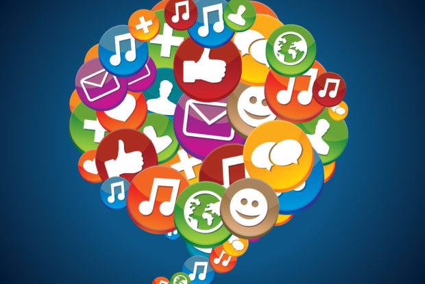 Wie sich Unternehmen authentisch in sozialen Netzwerken präsentieren