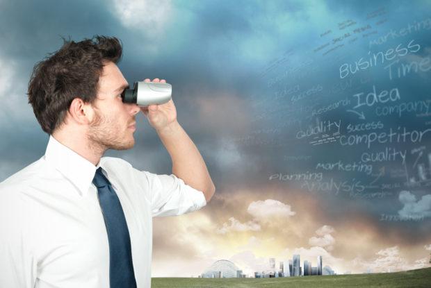 E-Commerce im B2B-Bereich: So wird Ihr Unternehmen fit für die Zukunft