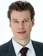 Thomas G. Müller