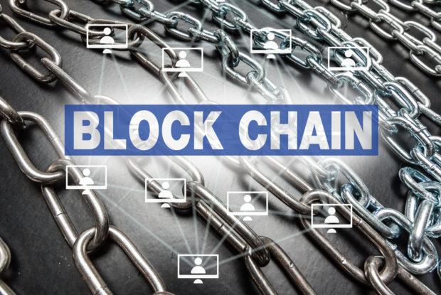 Blockchain – wann wird sie von der großen Masse entdeckt?