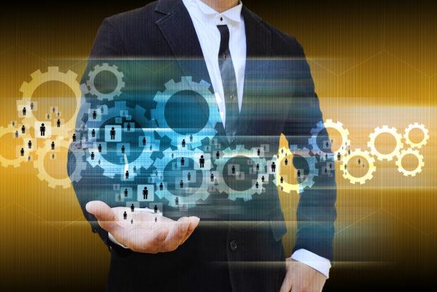 Vier globale Recruiting-Trends für das Jahr 2020
