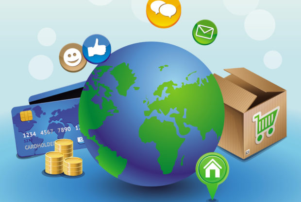 Nacherfüllungsort: Muss der Händler defekte Produkte beim Kunden abholen?