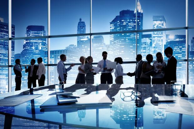 Fachkräfte beklagen mangelnde Unterstützung von ihrem Arbeitgeber